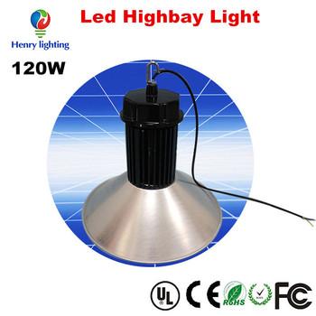 New Led Lighting Technology 120e Led Highbay Light Where Can I Find Led Lights Buy New Led