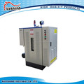 85kg/h Electric Steam boiler