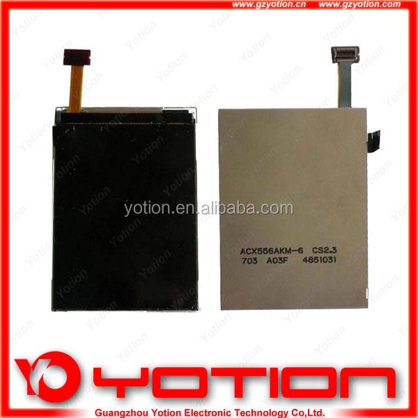 Hot sale mobile phone lcd display for nokia n79