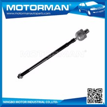 Manufacture auto parts steering rack end for Nissan Maxima/ CEFIRO OEM 48521-0C025 48521-40D25