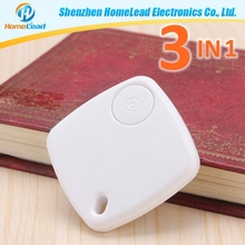 Universal remote contol apps bluetooth key finder with bluetooth 4.0 version