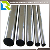 Polished surface pipe!304 stainless steel pipe
