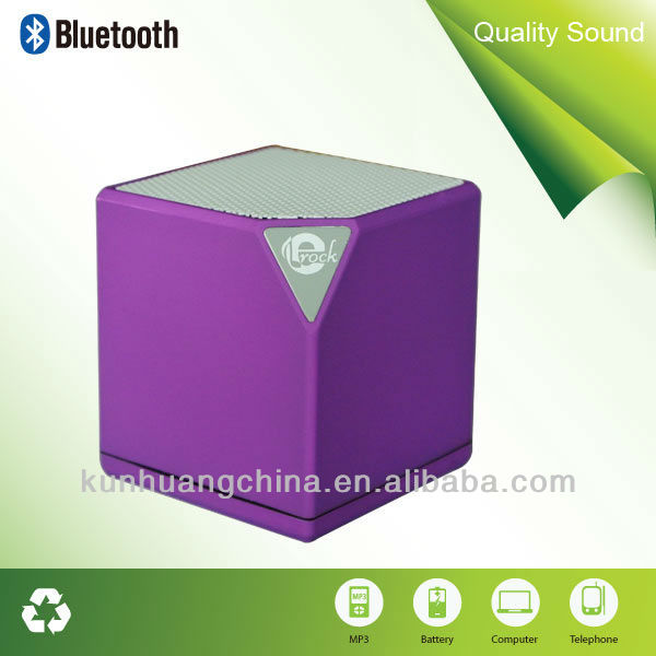 mobile internet access devices, bluetooth speaker