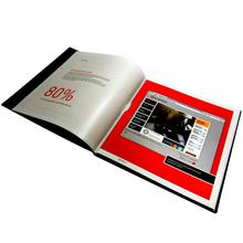 Your best choice custom cheap books printing on demand