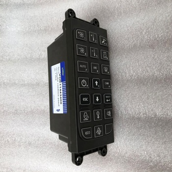 VOE14594714 air condition control unit EC160C EC210C EC290C EC360C EC460C air condition panel