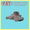 /product-detail/water-pump-for-komatsu-s6d95-5-6206611104-60678321461.html