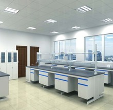 Modern Design Chemical Physics Biology School Lab Furniture, Cheap School Science Lab Equipment Furniture