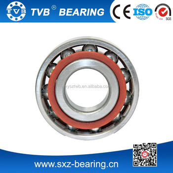 Wholesale Lot 7309C Axial/Thrust/Angular Contact Spindle Ball Bearing 45mm x 100mm x 25mm