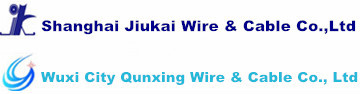 6mm2 PV Wire solar cable UL TUV Approval