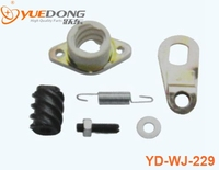 YUEDONG New Monkey&Dax&Atv Parts With High Quality Competitive Price
