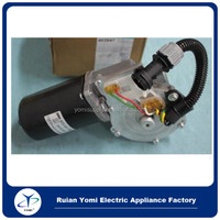 MAN F90 M90Front Windshield Wiper motor 24V 403947 81264016088,81264016134