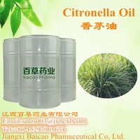 best price citronella oil for flavor and fragrance