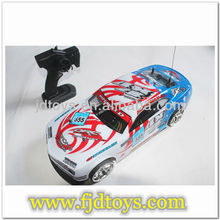 wholesale rc cars 1:10 rc electric go kart