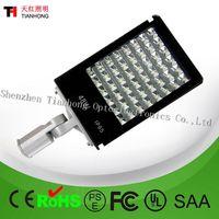 Buy street light lyrics/street light working/types of street light ...