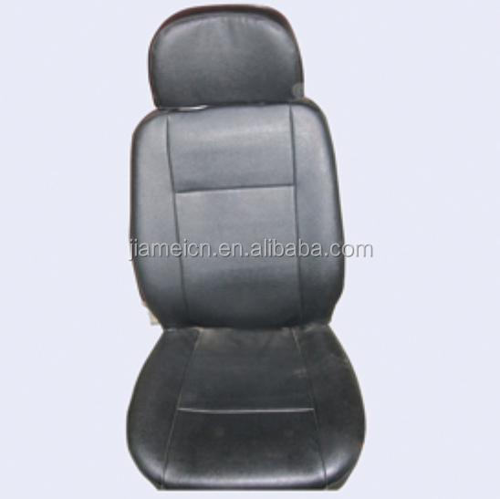 Metal Tractor Seat Replacement : List manufacturers of soft moldable silicone earplugs buy
