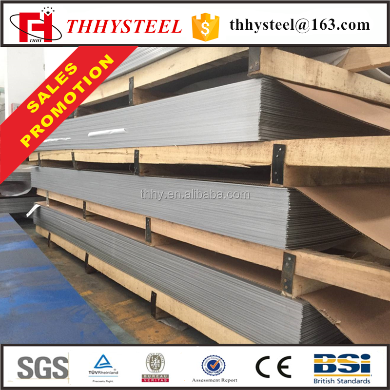 Decoration ss sheet 3mm thickness 304 stainless steel plate price