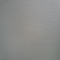 high-end microfiber leather for car seat