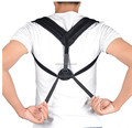 Item M0601 hot sale popular back posture corrector
