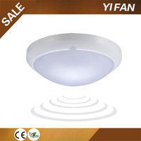 2015 Hot Selling ceiling light fitting