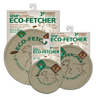 ECO-FETCHER