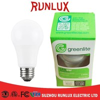 Reasonable Price L70 standards Bulb