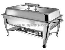 chafing dish machine for sale and export
