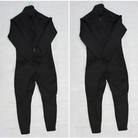 Fishing wetsuit for fisher man spearfishing Wetsuit