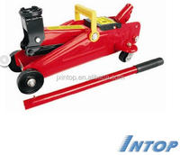 2ton hydraulic jack floor jack trolly jack car jacks 7kg