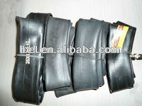Motorcycle tube / motorcycle tyre and tube