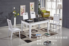 dinning furniture dining table and chair