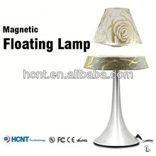 2013 New technology ! Magnetic floating led bulbs ,1157 led bulb ba15d base