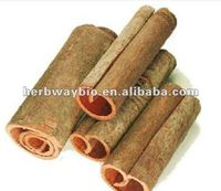 (manufacturer) Cinnamon Bark extract with 50% Polyphenols