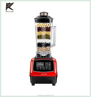 1500W High Performance Professional Commercial Blender
