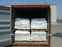 calcium ammonium nitrate for sale