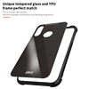 Ultra Slim Armor Plus Airbag Case Cell phone TPU & PC Material Cover for iPhone x 10