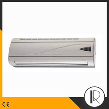 v070406 7.5 hours timer 2000W ELECTRIC PTC ceramic Wall mounted room heaters