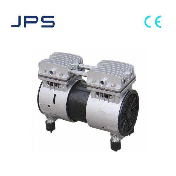 OEM Dental Air Compressor Supplier CE Approved JPS-38