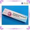 /product-detail/hot-sell-pregnancy-test-box-pregnancy-test-paper-box-for-pregnancy-test-1900791922.html