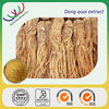 Free sample ! China 100% natural Chinese angelica radix angelicae sinensis extract