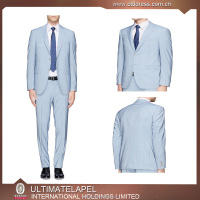 2015 new arrival 2013 latest design wedding suit business men suit