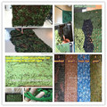 Surplus Outdoors camo ghillie suit fabric bulk roll camo netting