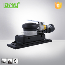 Low price china orbital sander polisher,cheap belt sander