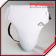 High Quality Taekwondo Grion guards/protector Equipment with WTF Approved