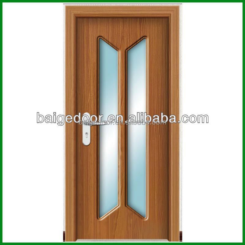 used solid wood interior doors bgp9218 buy used solid wood interior doorscar interior door trimcar interior door trim product on alibabacom