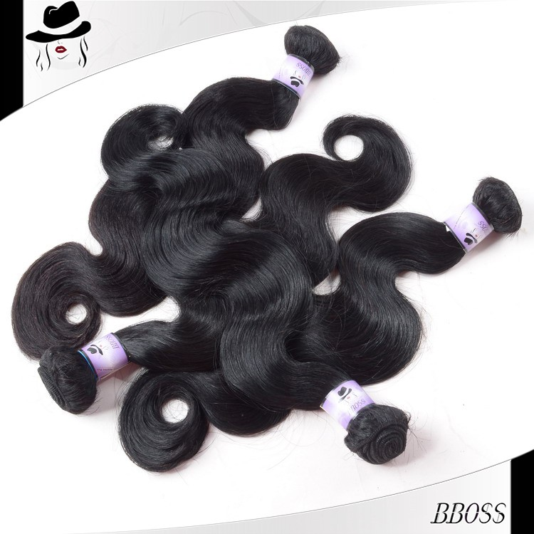 List manufacturers of capelli hair weave buy capelli hair weave factory price 100 natural capelli hair weavevirgin remy peruvian hair extension pmusecretfo Gallery