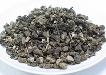 GMP standard Black cohosh extract high quality