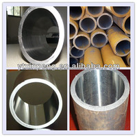 hydraulic cylinder 53 grb smls carbon steel pipe