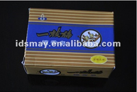 Sandalwood King toilet soap