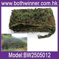 Camo net camouflage net ,h0tse outdoor gear hunting netting for sale