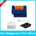 Best Price HU66 Manual Key Cutting Machine Support All Key Lost for VW/AUDI/Skoda/Seat Free Shipping